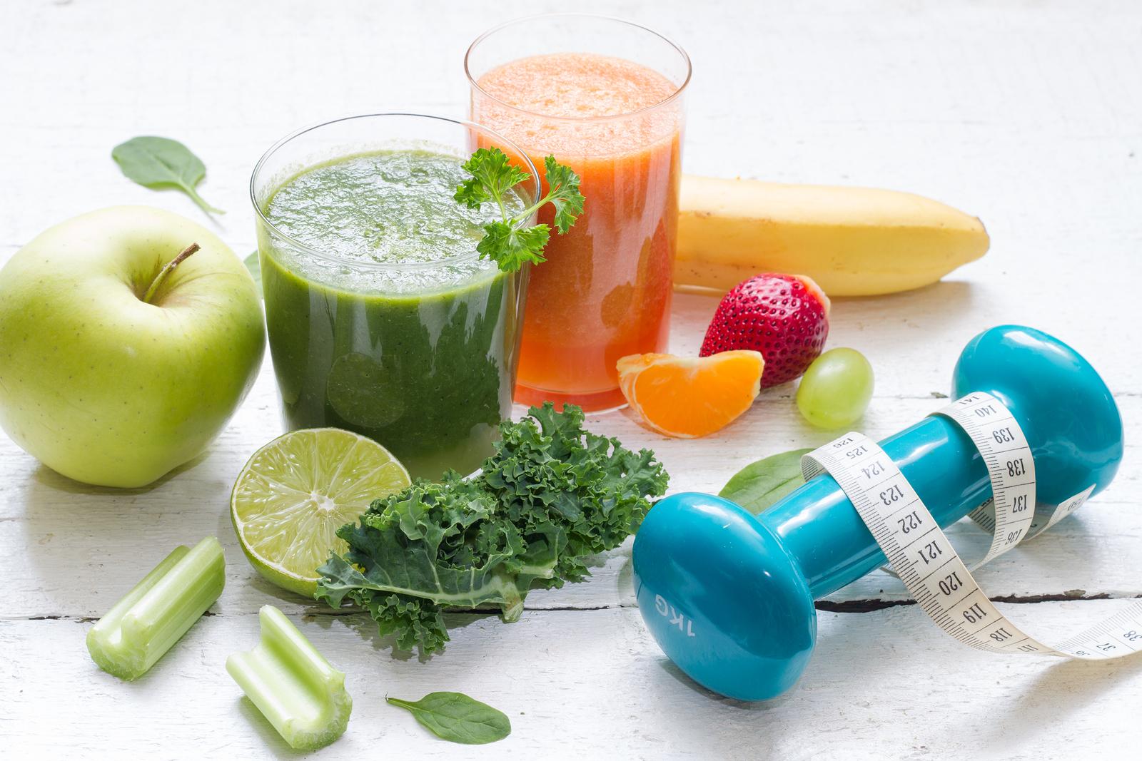 dieta niskotłuszczowa zasady efekty skutki