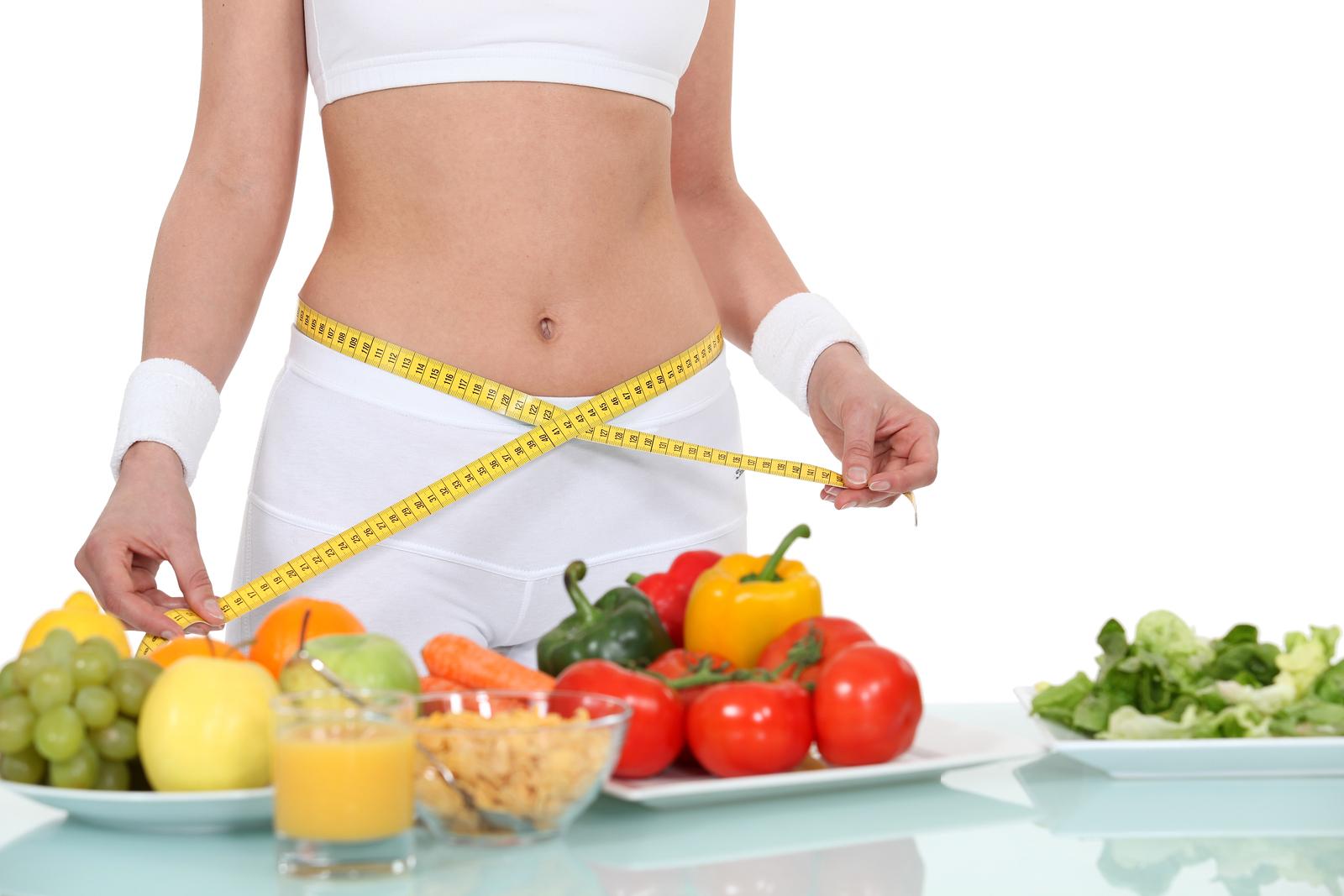 dieta redukcyjna przykładowa dieta