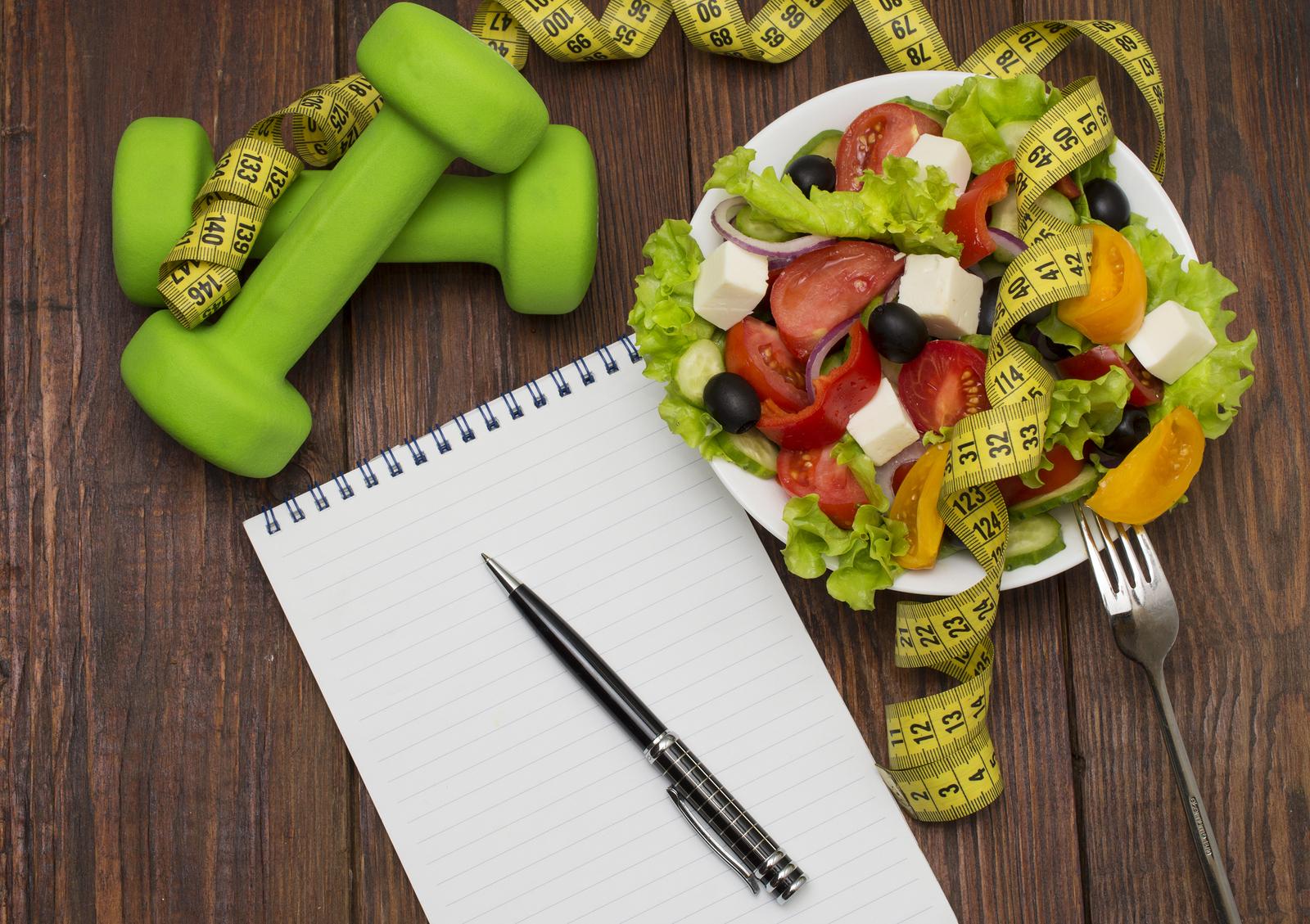 Dzienne zapotrzebowanie kaloryczne schudnąć kalkulator