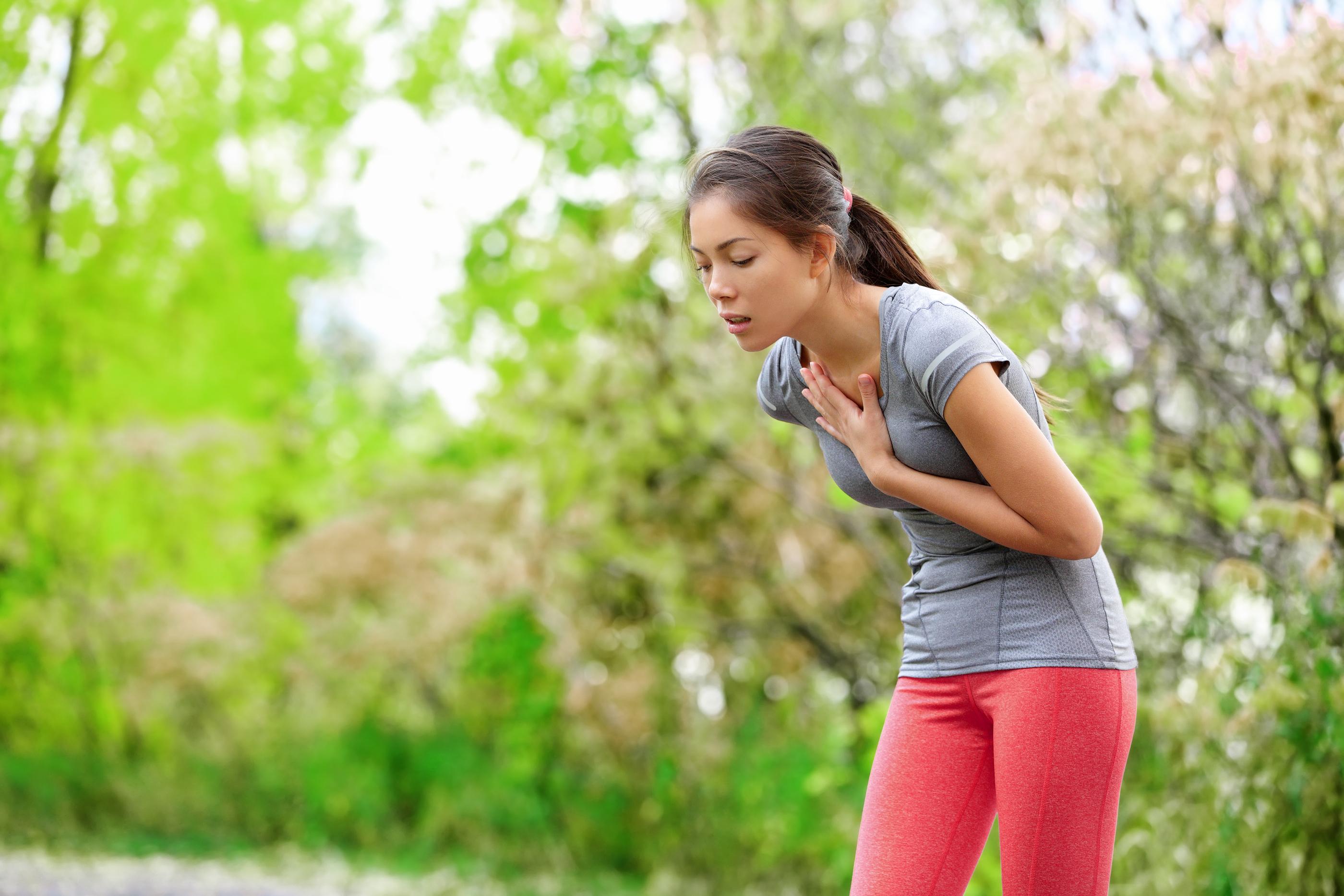 anemia u sportowców objawy skutki