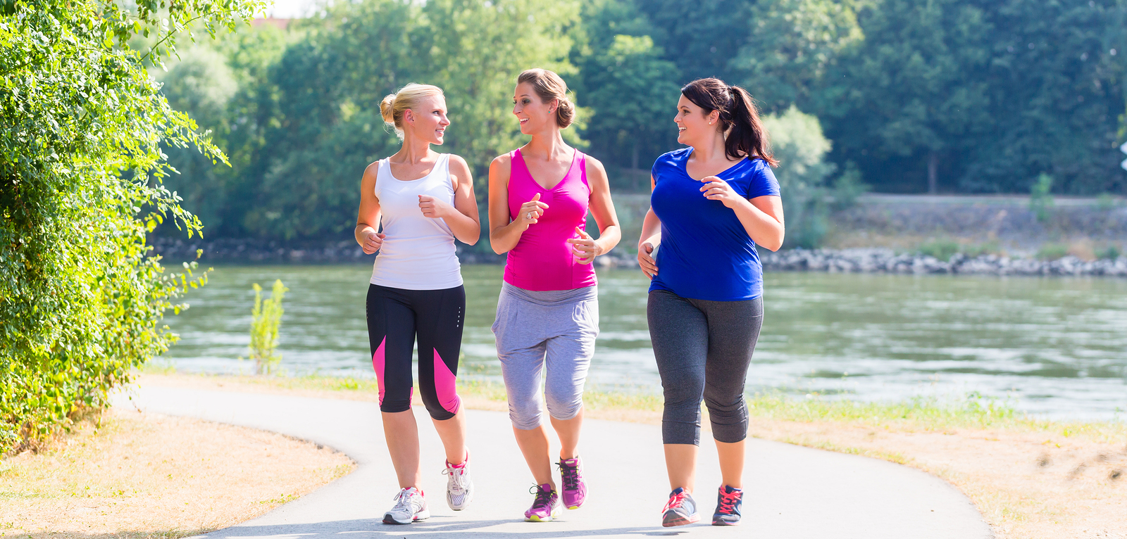 bieganie dla początkujących plan treningowy