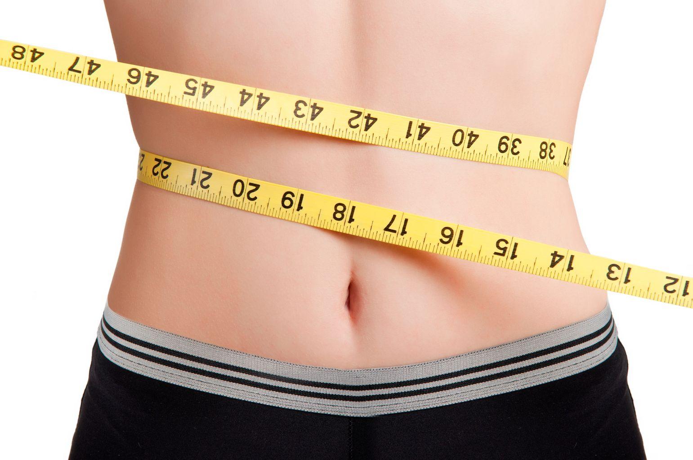 jak zmierzyc poziom tkanki tłuszczowej tkanka tłuszczowa normy