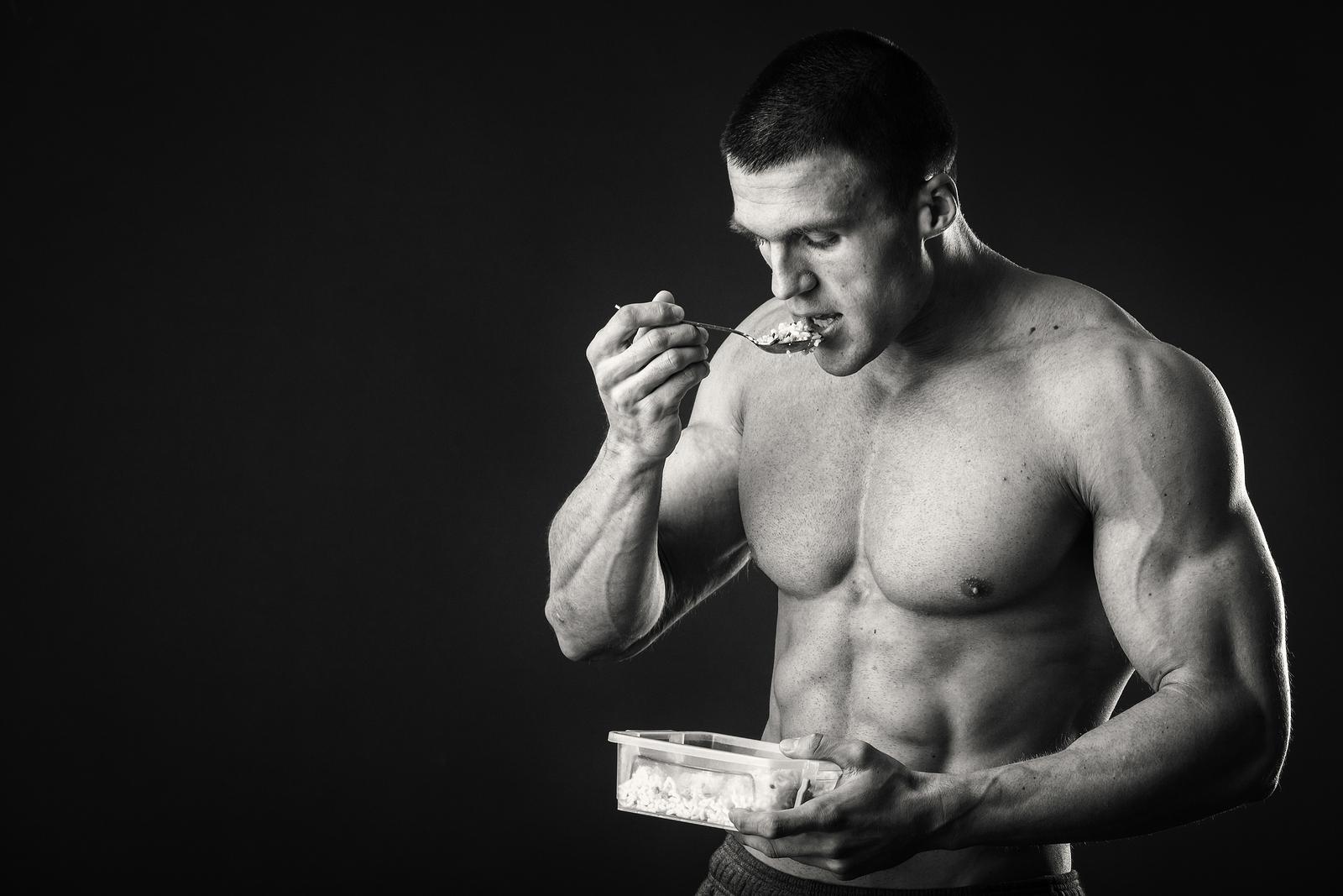ketoza efekty diety ketogenicznej