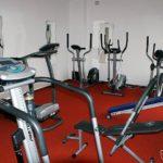Klub Fitness Venus