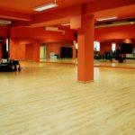 Fitness Club S4 [Ursynów]