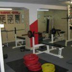 Dynamic-Gym