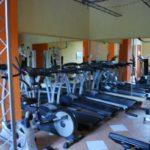 Klub Atlantis Fitness