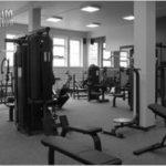 Platinum Fitness Club