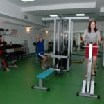 DAMIS Centrum Wypoczynku i Rehabilitacji