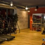 Fitness Gym [Jastrzębie-Zdrój]