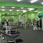 Ośrodek Sportu i Rekreacji