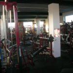Herkules Gym