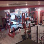 PERFEKT FIT Studio Fitness
