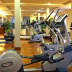 Park Hotel & Wellness