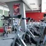 Nautilus Fitness [Poznań]