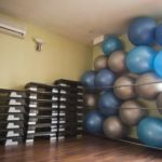 4R Active Studio