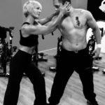 Studio Fitness K2