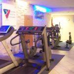 EMA-FIT Centrum Fitness & Wellness