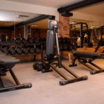 Butterfly Fitness Club