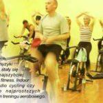 Verte Active Club