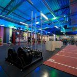 Pure Jatomi Fitness [Lublin Plaza]