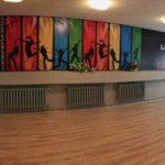Laboratorium Tańca