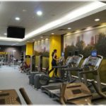 Saúde Health & Fitness