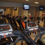 COB Fitness Premium Club