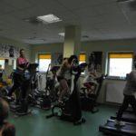 Active Club