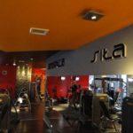 Fitness Platinium [Lea]