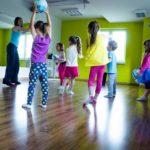 FUN Dance Fitness