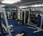 Maximus Fitness Studio