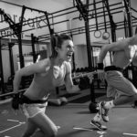 Gym Break Center