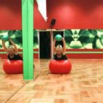Fitness Atut