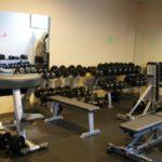 Acitve Fitness Club