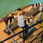Centrum Sportu i Rekreacji w Konstantynowie Łódzkim