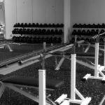 Centrum Basenowo-Sportowe Redeco