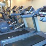 ENERGY Fitness Club [Ursus]