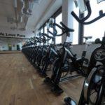 Pure Jatomi Fitness [Włocławek Wzorcownia]