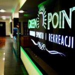 Green Point Centrum Sportu i Rekreacji