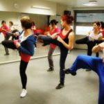 Strefa Kobiet Fitness & Beauty