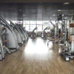 Calypso Fitness Club [Warszawa Ursynów]