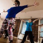 Rytm Fitness Club [Bałuty]