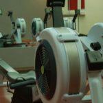 Dynamika Fitness & Wellness