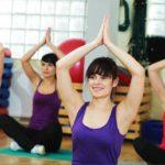 Fit Line Fitness Club
