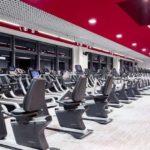 Fitness Academy [Kraków]