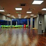 Calypso Fitness Club [Rzeszów Hetmańska]