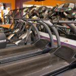 Tokio Fitness Club