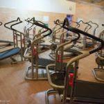 Fitness Platinium [Mogilska]