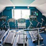 Villa Fitness & Wellness